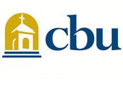 California Baptist