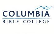 Columbia Bible
