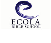 Ecola Bible School