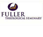 Fuller Theological
