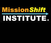Mission Shift