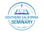 Southern California Seminary