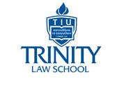 CollegeLogos-175×150-TrinityLaw