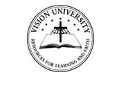Vision University