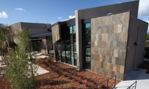 Bethel Seminary — San Diego