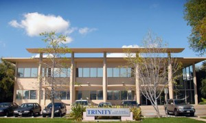 Trinity Law School