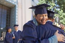 image-homepage-graduateschool-225x150