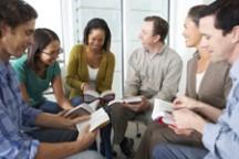 image-homepage-seminaries-225x150