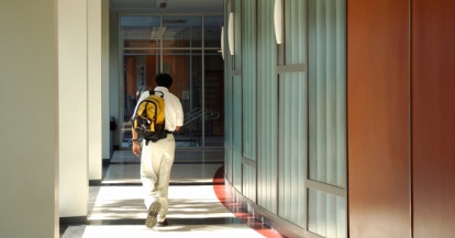 Why choose a Christian college? The impact of college choice