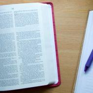 Aquila Christian International School of Ministry