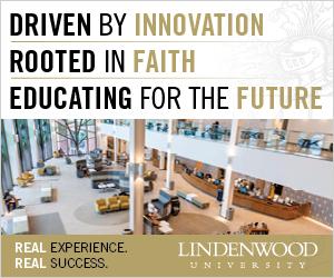Lindenwood University =